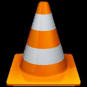 VLC Media Player 2.1.5 Terbaru