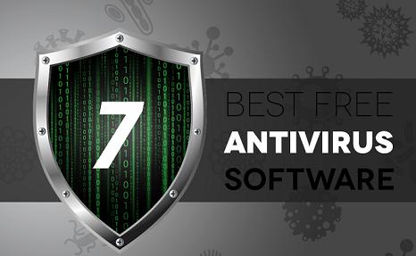 7 Antivirus Gratis Terbaik Recommended