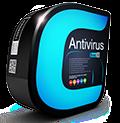 6 Antivirus Gratis Terbaik Recommended Tutorialsmu