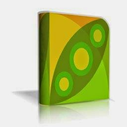 PeaZip 5.5.3 Free Software Zip alternatif Rar
