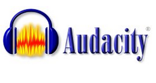Download Software Audacity 2.1.0 Terbaru