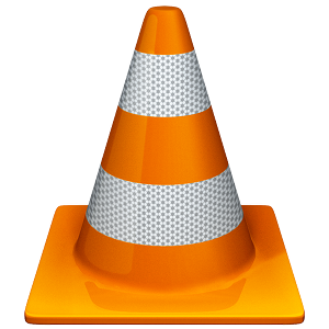 VLC Media Player 2.1.5 Terbaru