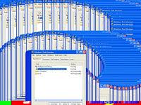 Komputer Sering Hang dan tidak respon
