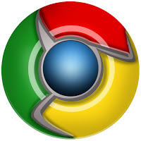 Download Google Chrome Terbaru 2017 Stand Alone 64 bit