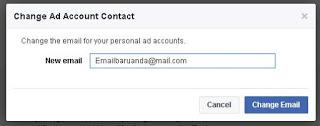 Memasukan-email-baru-facebook