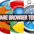 5browserterbaik2015copy-1
