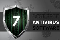 7AntivirusGratisTerbaikRecommended-1