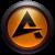 AIMP-logo.pnp_