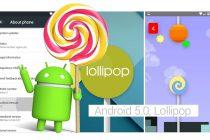 Apa-saja-fitur-dan-fasilitas-android-5.0-Lollipop