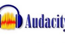 Audacity2.1.0Terbarudownloadsoftware