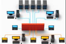Berbagai-Manfaat-dan-Berbagai-jenis-jaringan-komputer