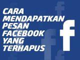 Cara-Meengembalikan-Pesan-Facebook-Yang-Terhapus-dengan-mudah