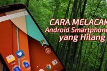 Cara-Melacak-Smartphone-Android-Yang-hilang-dengan-google-find-device