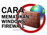 Cara-Mematikan-auto-update-windows-firewall-di-ciontrol-panel-windows-10