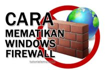 Cara-Mematikan-auto-update-windows-firewall-di-ciontrol-panel-windows-10