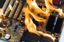 Cara-Mengatasi-Overheating-Komputer-dan-Cara-Mengatasinya