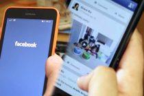 Cara-Mengatur-Video-Facebook-Otomatis-Play