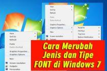 Cara-Merubah-Font-Standart-Di-komputer-windows