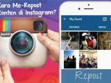 Cara-Mudah-Repost-foto-dan-video-di-instagram