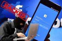 Cara-agar-facebook-lebih-aman-dari-hack