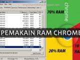 Cara-memperkecl-ukuran-pemakaian-ram-pada-browser-chrome