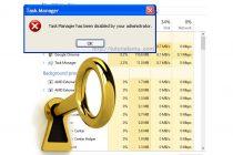 Cara-mengaktifkan-dan-membuka-task-manager-yang-terkunci