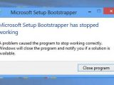 Cara-mengatasi-error-office-Microsoft-Setup-Bootstrapper-has-Stopped-Working
