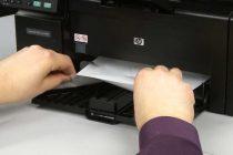 Cara-mengatasi-paperjam-dengan-membongkar-bagian-printer