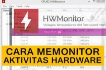 Cara-monitor-kondisi-hardware-perangkat-kerascopy