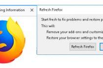 Cara-mudah-mengatasi-mozila-lemot-dengan-reset-setelan-kembali-ke-awal-instal