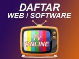 Daftar-Streaming-Tv-Online-Terbaik