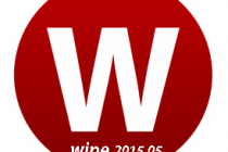 FreeDownloadWipe2015.05altenateCCleaner