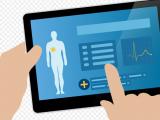 Gambar Aplikasi Kesehatan Terbaik di Indonesia