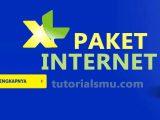 Informasi-paket-internet-xl-terbaru-harga-murah