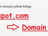 Kesalahan-dan-error-saat-merubah-domain-tld