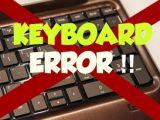 KeyboardLaptopTidakBerfungsicopy