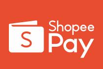 Logo ShopeePay
