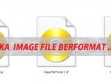 Membacaimagefiledenganformatnrg-1