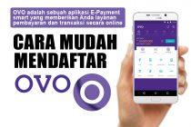 Panduan-cara-mendaftar-aplikasi-ovo-di-hp-smartphone