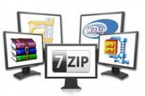 Pengertian-dan-Penjelasan-Software-Kompresi-dan-macam-software-nya