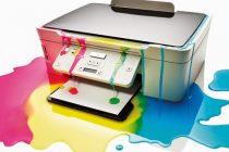 Printer-Ink-Waste2