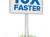Product-10xFaster