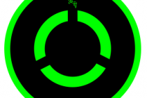 RazerCortexGameBoosterTerbaruV15.4.15.0