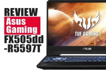 Review-Laptop-Gaming-Asus-2019-TUF-seri-FX505dd-R5597T