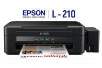 Review-dan-Harga-Printer-Epson-inktank-L210