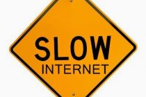 Six-Ways-To-Deal-With-Slow-Internet-Speeds