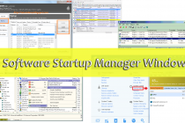 SoftwareStartupManagerWindoswscopy-1