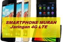 Spesifikasi-Smartphone-4G-murah-dengan-harga-dibawah-satu-juta