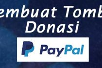 Tips-cara-membuat-tombol-donasi-paypal-di-website-blog