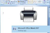 Tips-cara-mempercepat-proses-print-microsoft-word